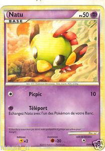 Pokemon-n-55-95-NATU-PV50-A923