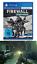 Firewall-Zero-Hour-PS-VR-Aim-Shooter-PS-4-Spiel-fuer-Play-Station-PS4-NEU-amp-OVP Indexbild 1