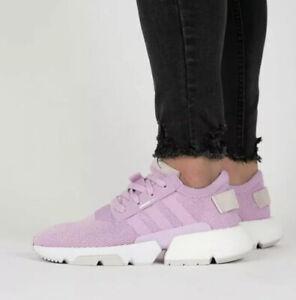 Adidas Originals POD-S3.1 Shoes Pink