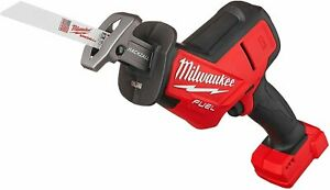 Milwaukee 2719-20 M18 FUEL™ Hackzall (Tool Only)