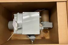 Beck Rotary Electric Actuator 120v 1ph 60hz Model 11 308