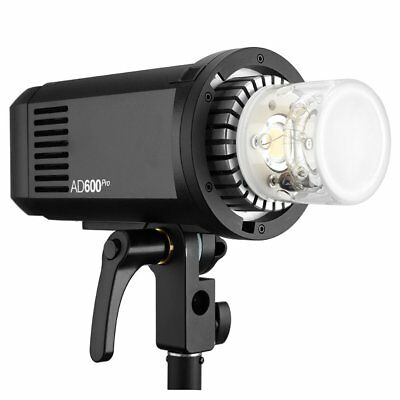 Windschutzscheibe Windschutzscheibe Windschutzscheibe für Revers Mikrofon MicBCD