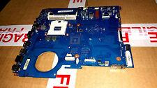 Samsung RV510, RV511, RV520 Motherboard BA92-07699A