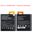 miniatuur 2 - CAT-S41-Akku-5000-mAh-CAT-S41-Battery-Akku-APP00223-Werkzeugset-Neu