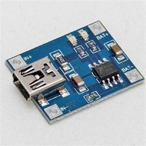5V-1A-Lithium-Battery-Charging-Board-Charger-Module-Li-ion-LED-Charging-Board-I