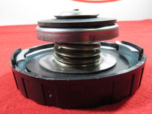 Dodge Ram Chrysler Jeep Radiator Coolant Reservoir Bottle TANK CAP NEW OEM MOPAR