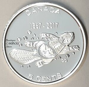 2017-Canada-150th-Anniversary-Silver-Proof-5-Cents