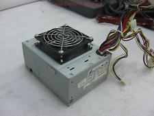 Watt Powersupply 6500526 Gateway 200