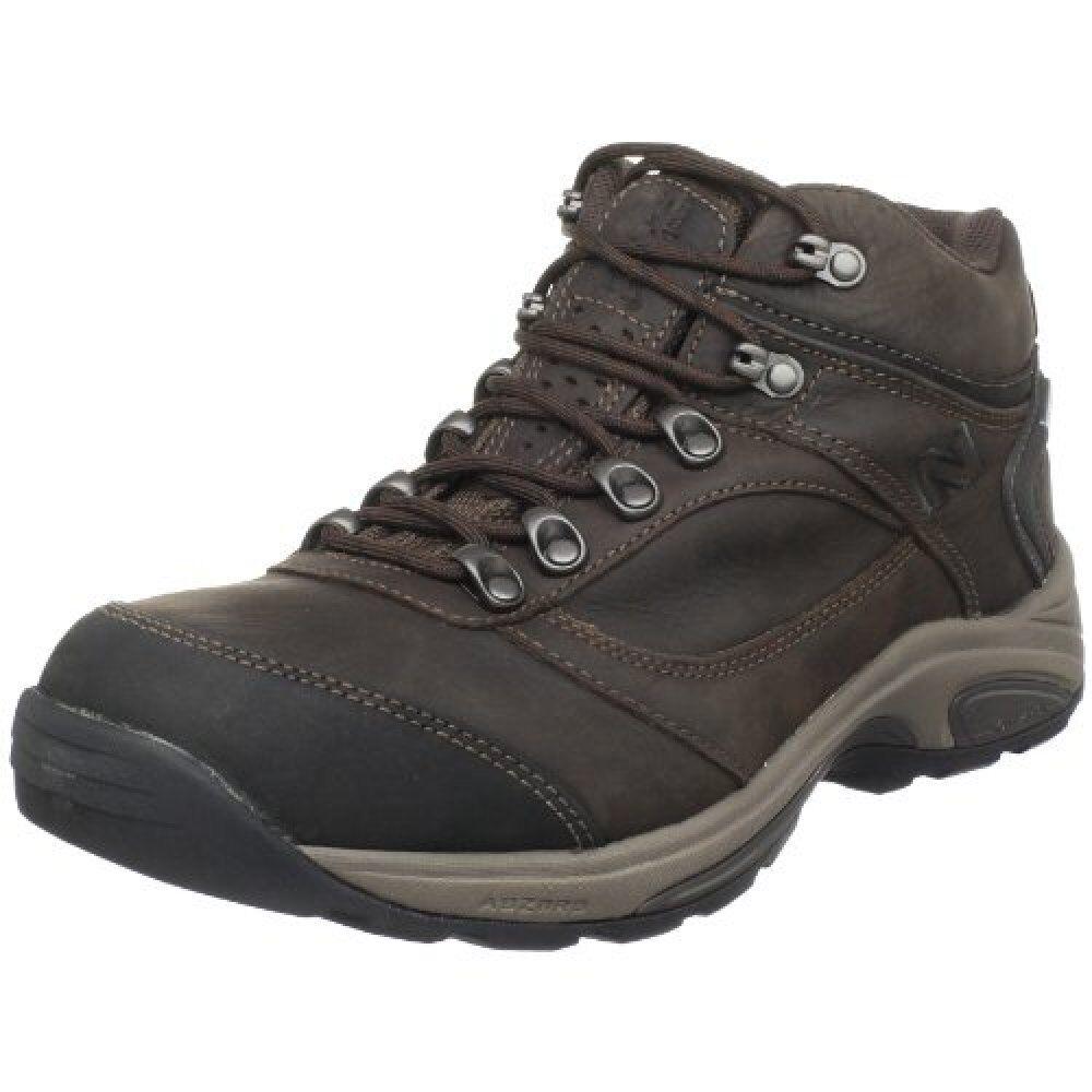 New Balance Men's MW978 Walking shoes