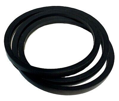 "3L320 V-Belt 3//8/"" x 32/"" Outside Circumference FHP Wrapped Diesel Belting"