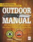 Outdoor Manual von T. Edward Nickens (2014, Taschenbuch)