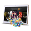 10-1-034-Tablet-PC-4G-64G-Android-6-0-Octa-Core-Dual-SIM-amp-Camera-Phone-Wifi-Phablet