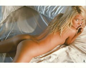 sara underwood playboy