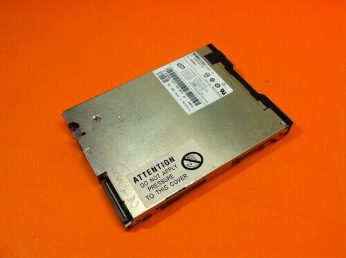 Dell 9H570 NEC FD-05HG Floppy Drive Optiplex SFF GX280 GX270 GX260 GX240