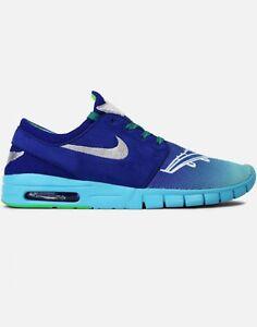 low priced 0b14f 69c85 Image is loading Nike-MEN-039-S-Stefan-Janoski-Max-L-