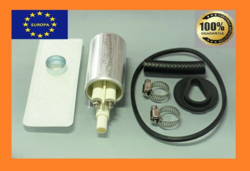 HONDA GL1500 Goldwing 88-00 NEW Fuel Pump Strainer  16700-MN5-020 16700-MT2-010