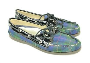Sperry Top-Sider Women's Size 8.5