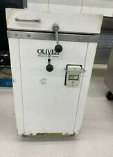 Oliver 619 20 Heavy Duty Commercial 20 Parts Dough Cutter Equally Divider