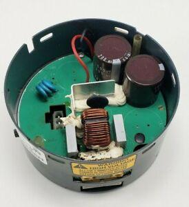 Trane-1-2-HP-Blower-Motor-Module-D341313P01-MOD00816-0805