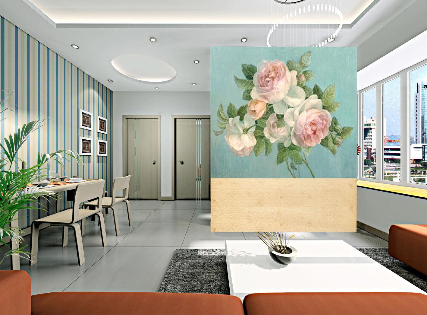 3D Kunst Blaumen 799 799 799 Tapete Wandgemälde Tapete Tapeten Bild Familie DE Lemon | Die Königin Der Qualität  | Internationale Wahl  | Online-Exportgeschäft  22364d