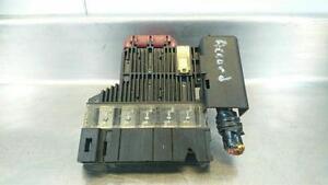 Image Is Loading Honda Accord Mk7 03 07 2 I