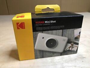 Kodak-Mini-Shot-Wireless-Instant-Digital-Camera-amp-Portable-Photo-Printer-White