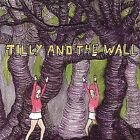 Wild Like Children by Tilly and the Wall (CD, Jun-2004, Team Love Records)