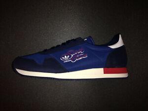 Adidas-SPIRIT-OF-THE-GAMES-LA-84-Olympic-vintage-cw-Neu-US-12-5-UK-12-FR-47-1-3
