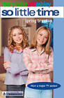 Spring Break-up by Mary-Kate Olsen, Ashley Olsen (Paperback, 2005)