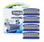 Schick-Hydro-5-PREMIUM-Razor-Blades-4-Refill-Cartridges thumbnail 1