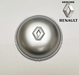 Renault-Master-II-hub-Cap-Centre-Caps-Alloy-Wheel-Cover-7700309506-Genuine-NEW