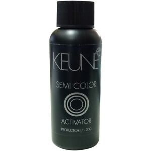 Keune-Semi-Color-Activator-60ml