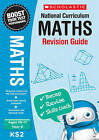 Maths Revision Guide - Year 6: Year 6 by Paul Hollin (Paperback, 2016)