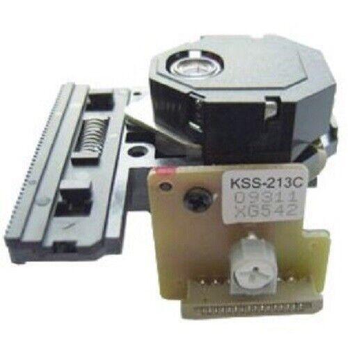 KSS213C Replacement Laser Lens