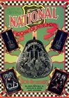 The History and Artistry of National Resonator Instruments by Bob Brozman (Paperback, 1993)