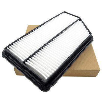 17220-PGK-A01 HONDA OE# 17220-RDJ-J00 Air Filter Mann-Filter MA1078 ACURA