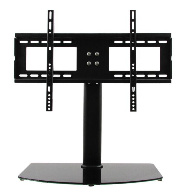 Substitute Stand + Wall Mount for Panasonic TC-L47E50 TC-L50EM60 TC-L55WT60
