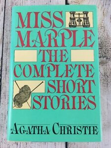 Miss-Marple-The-Complete-Short-Stories-by-Agatha-Christie