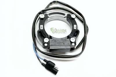 PVL estator 1443 con 4000 revoluciones para bobina analógico 458115 dmon parts Stage 6