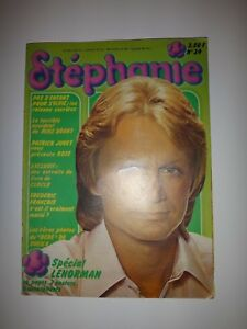 stephanie-n-24-hallyday-francois-brant-delpech