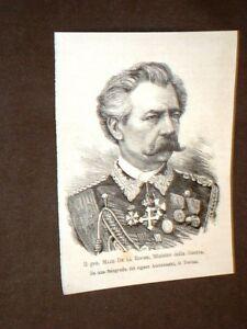 Generale-Gustavo-Maze-de-la-Roche-di-Torino-nel-1879-Ministro-della-guerra