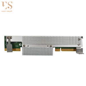 PIKE-2008-Controller-LSI-8-Port-SAS-II-SATA-6-0-Gbps-RAID-Card-For-Asus-USA