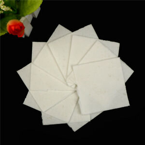10-feuilles-en-ceramique-fibre-carre-micro-ondes-four-verre-Fusing-papier-HH