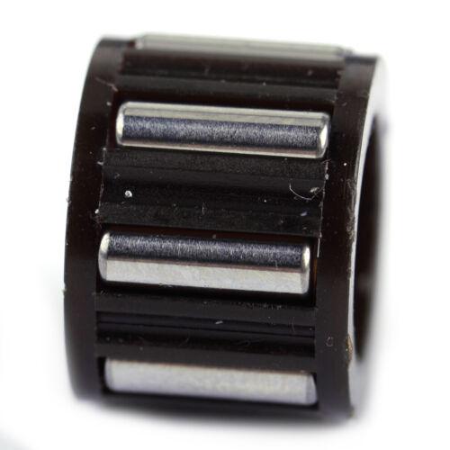 Kupplung Montage mit Kettenrad Rand 3//8-7 für Stihl 066 MS660 064 Kettensäge