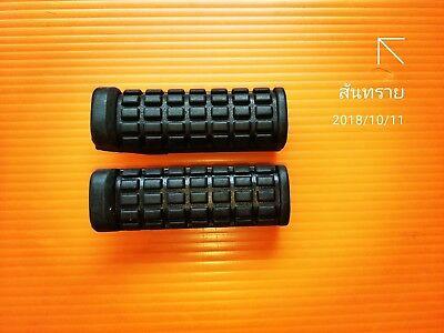 Kit Honda AFS 110 Wave 2013 Cushdrive Rubber Europe 4