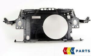 Nuevo-Original-Mini-R55-R56-R57-R58-R59-desde-10-08-Soporte-radiador-del-panel-frontal