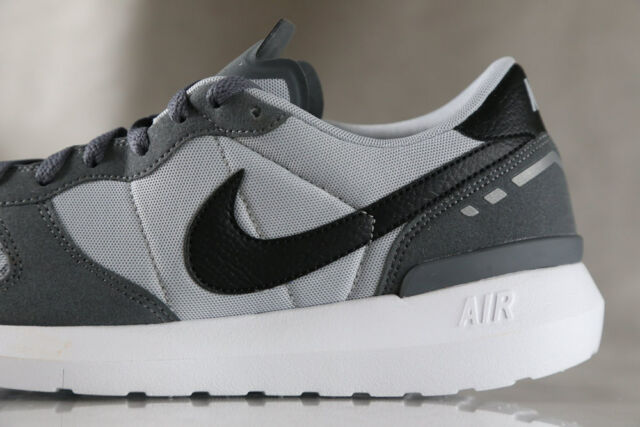 3230698767ed Nike Air Vortex 17 Shoes for Men Style 876135 US Size 13 for sale ...