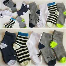 Gr 22 23 24 25 26 27 28 31 Jungensocken Jungen Socken Strümpfe Kindersocken J1