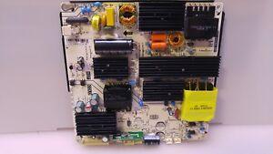 POWER-BOARD-FOR-Polaroid-43GSR400KL-TV