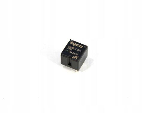 10 Stück TYCO V23086-C1021-A502 //W 1823